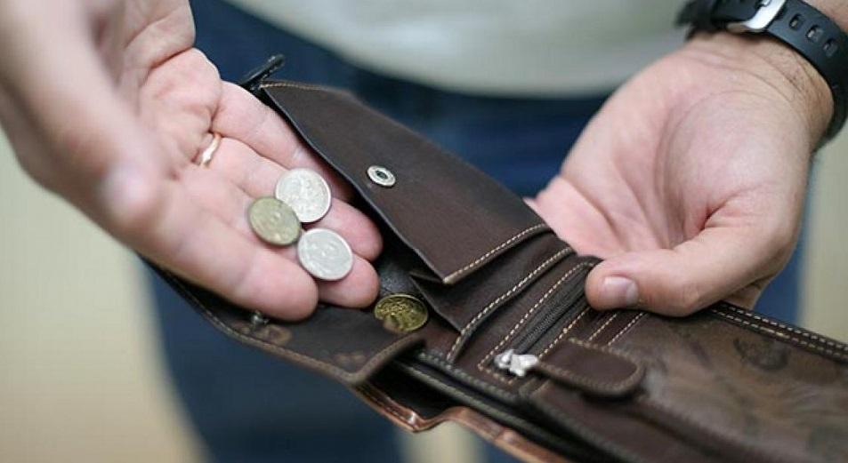 Злостных неплательщиков алиментов предложили привлекать к общественным работам
