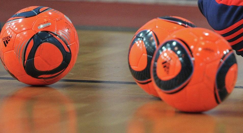 Казахстан впервые примет отбор к ЕВРО