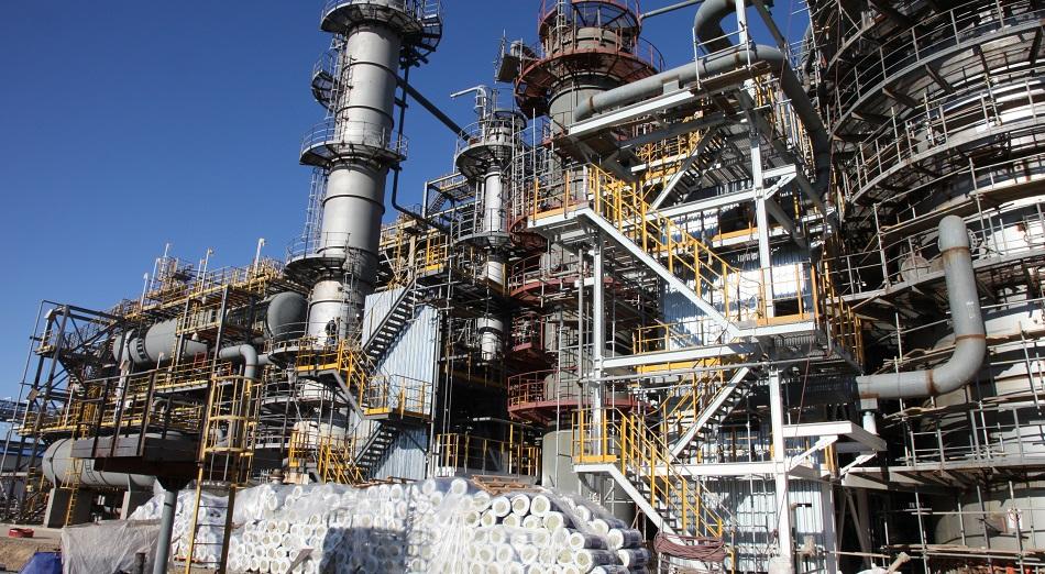 Казахстанские НПЗ будут приватизировать