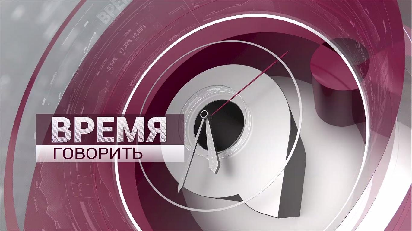 Привлечение инвестиций: что обсуждали Токаев и Мамин в Акорде?