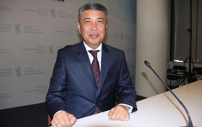 Производители Атырауской области заработают на Астане 50 млн тенге