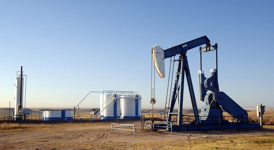 Казахстан соблюдает условия соглашения ОПЕК+