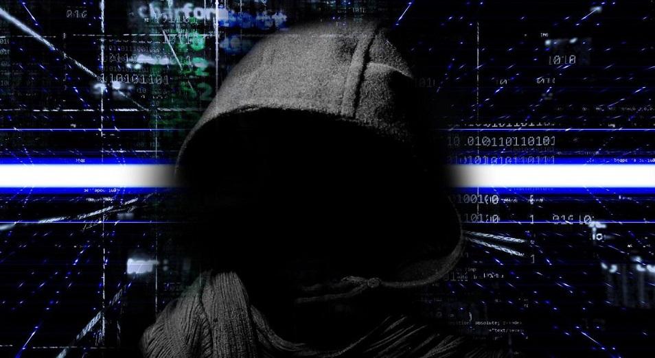Шесть киберзащитников