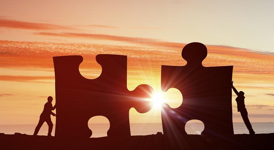 ГЧП: пассивное развитие отношений
