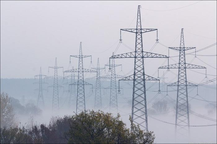 """""""Верный Капитал"""" идет в энергосбыт"""