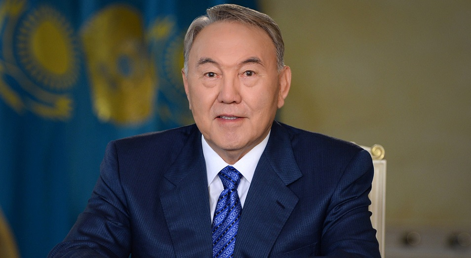О чем хотят договориться Астана и Баку