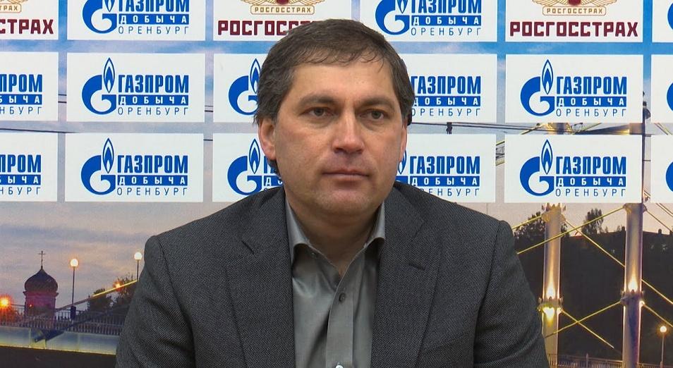 """""""Тобол"""" поменял россиян на переправе"""