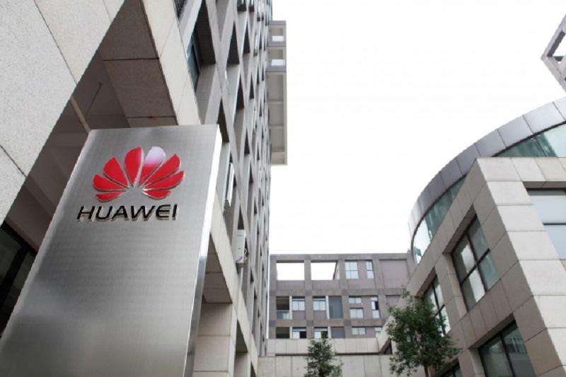Huawei обошла Apple по количеству проданных смартфонов во II квартале
