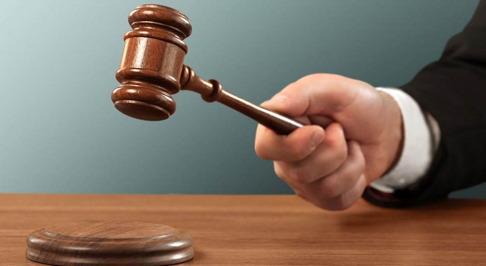 Договоры гарантий с СПК «Ертiс» привели бизнесменов в суд