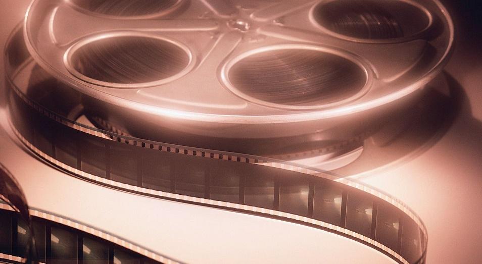 Около 300 фильмов бесплатно покажут в Астане в рамках XIII кинофестиваля «Евразия»