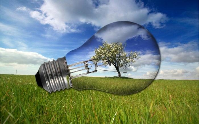 """Профинансировать """"незеленые"""" проекты будет все сложнее"""
