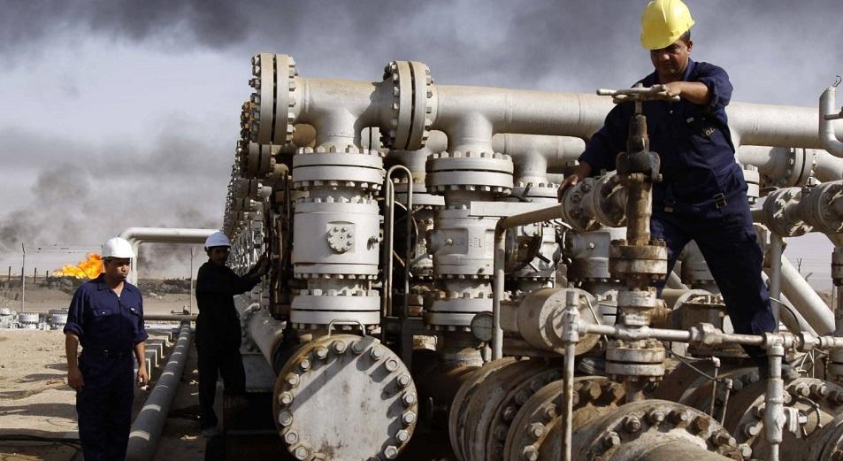 За полгода в Казахстане произвели 5,3 млн тонн топлива