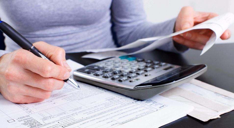 Налоговый кодекс напишет бизнес