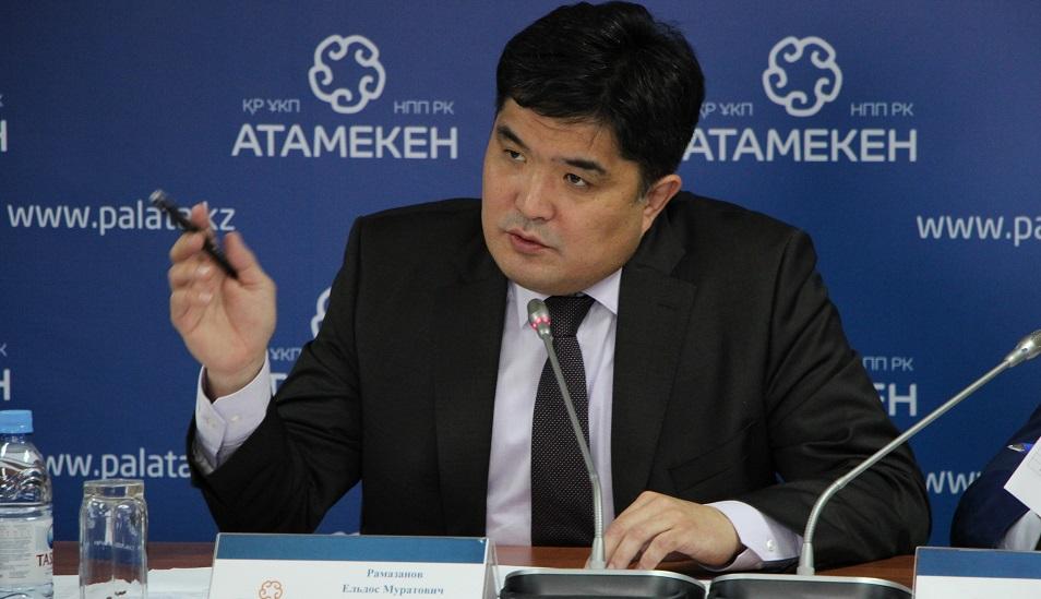 НПП мониторит все казахстанские закупки