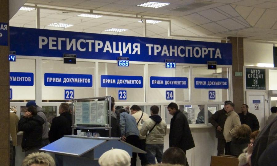 С начала 2018 года в Казахстане зарегистрировано на 13,9% больше автотранспортных средств