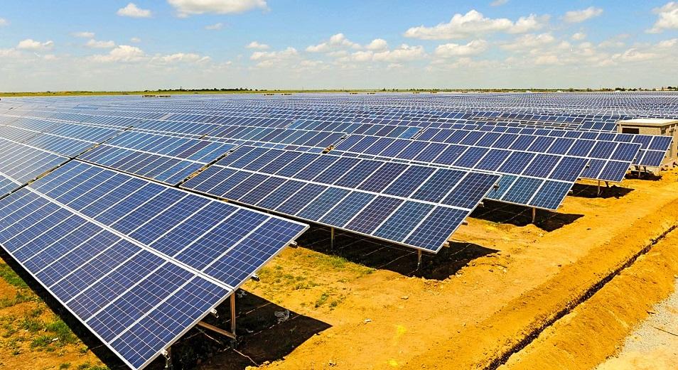 Более 50 стран примут участие в министерской конференции по энергетике