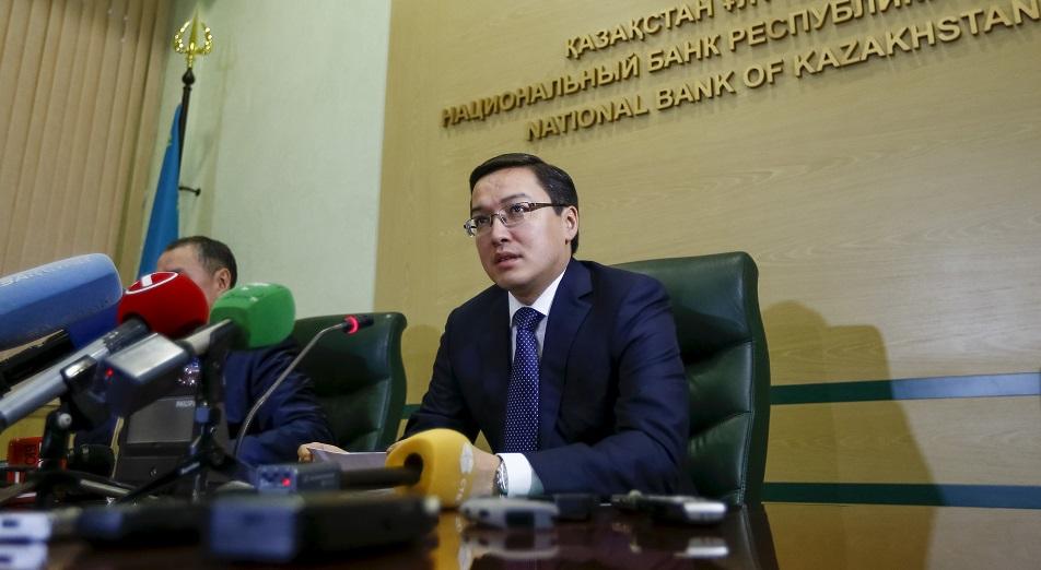 Назарбаев - Акишеву: Кто будет лезть - скажи мне фамилию