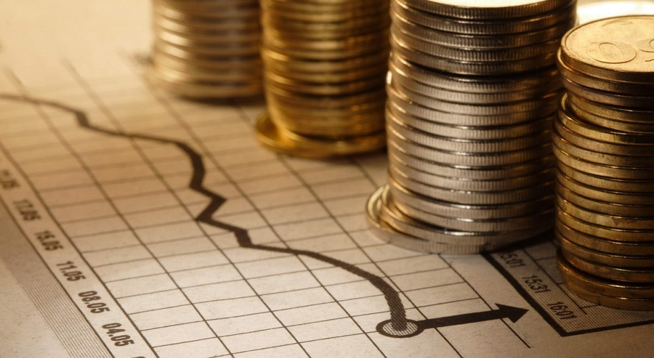 Взаимные инвестиции пересчитали по доллару