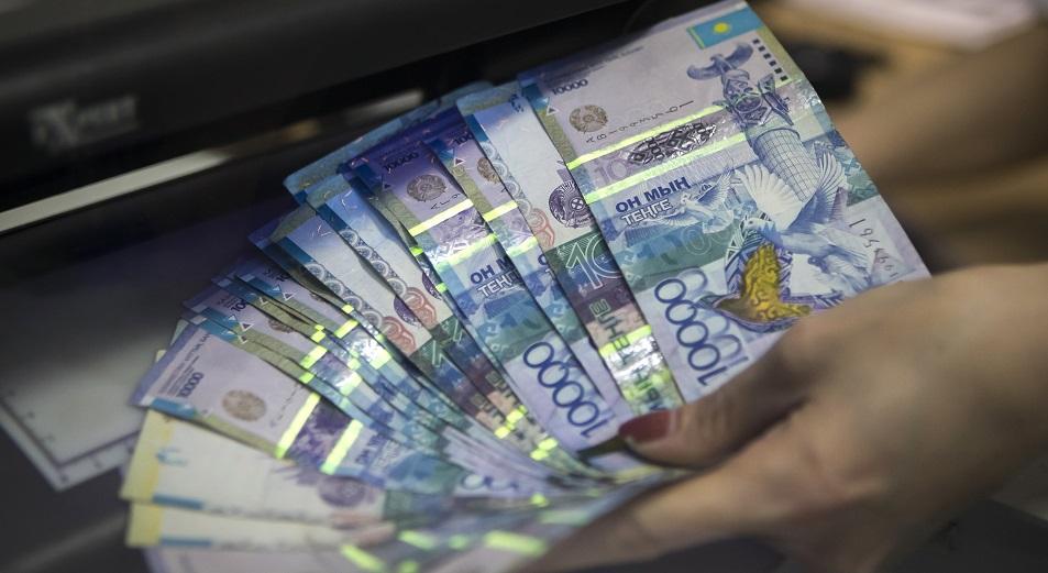 Платежи RBK физлицам могут возобновиться до конца года