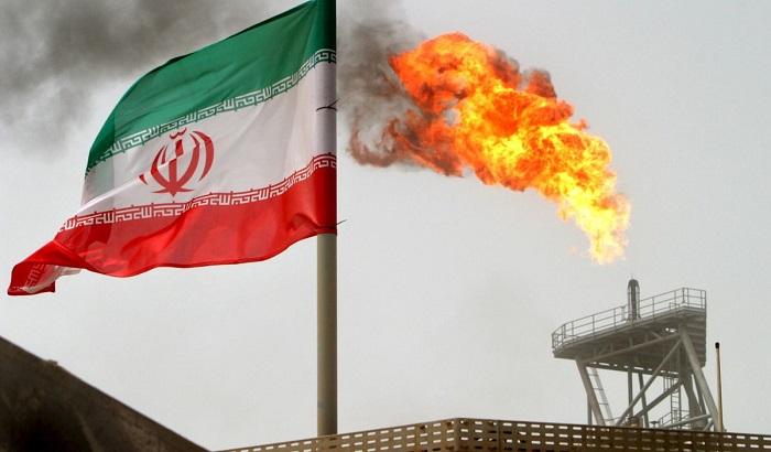 И Казахстану, и Ирану нужны новые НПЗ