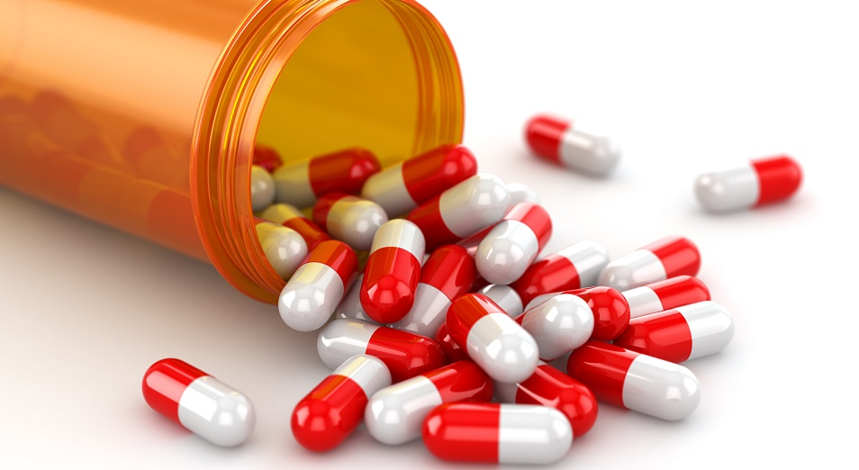 Казахстанский лекарственный препарат проверяет генпрокуратура Киргизии