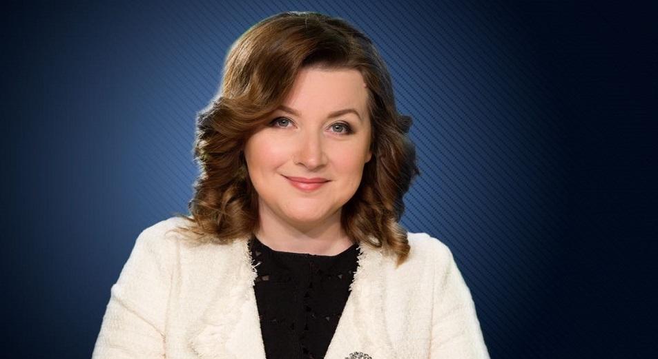 Юлия Якупбаева возглавила Ассоциацию финансистов Казахстана