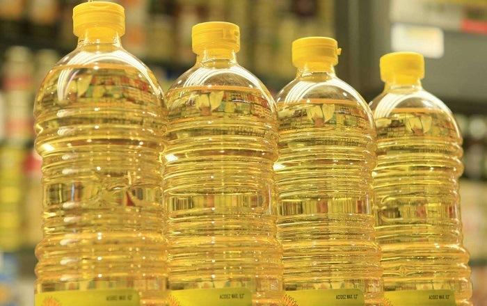 В Северном Казахстане началось строительство завода по переработке масла