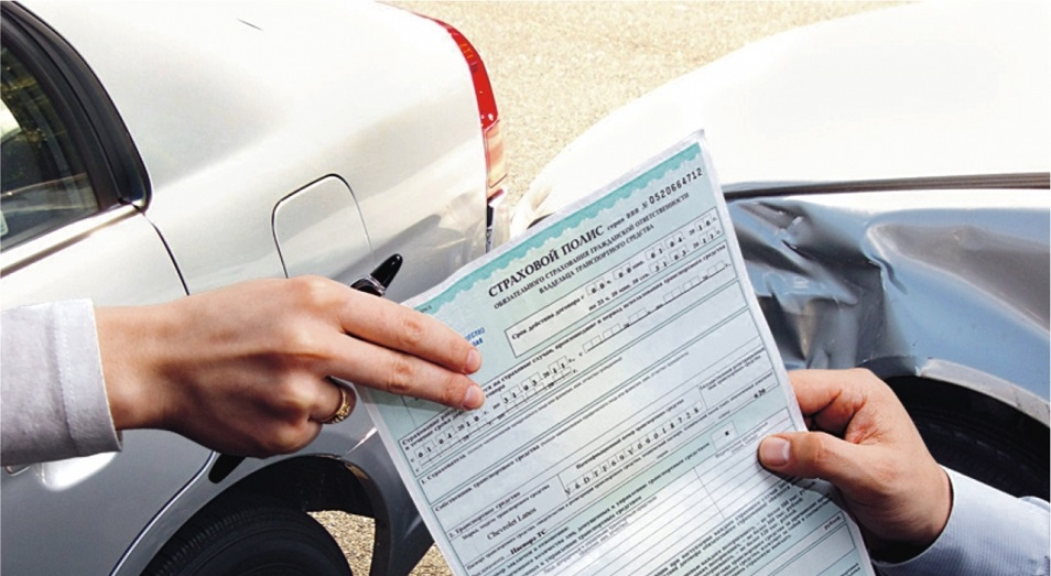 Автомобилистам снизят стоимость полиса при покупке его в Интернете