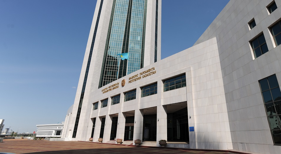 ФПК перейдет в ведение правительства