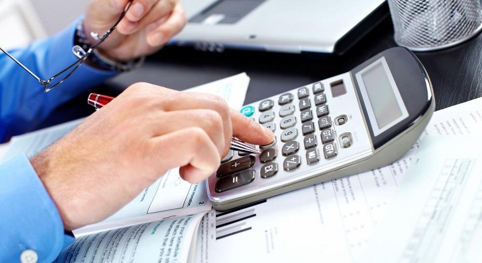 «На любого предпринимателя можно повесить налоговые обязательства недобросовестного контрагента»