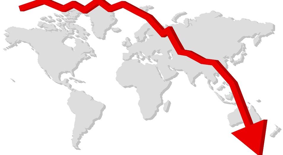 Эфиопия и Узбекистан станут самыми быстрорастущими экономиками в 2017 году