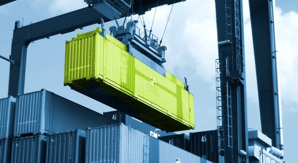 Казахстану необходима единая стратегия развития экспорта