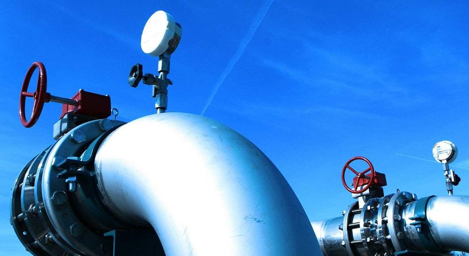 Страны ЕАЭС готовятся к торговле газом