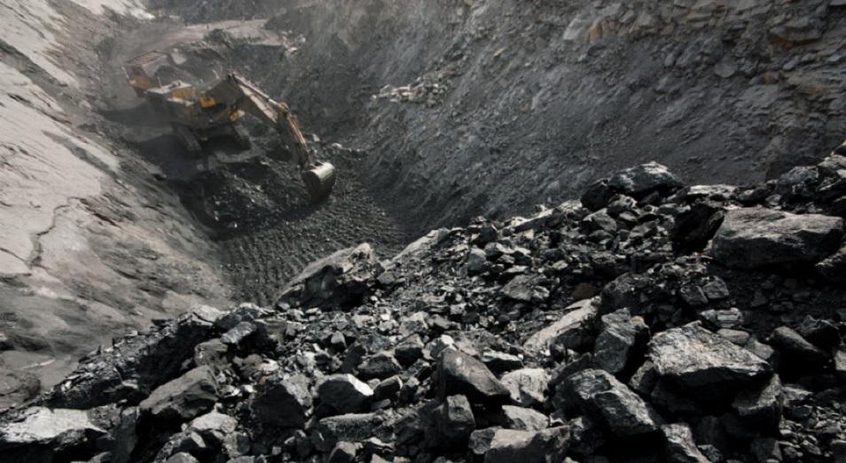 Кушмурунские угли пойдут на экспорт