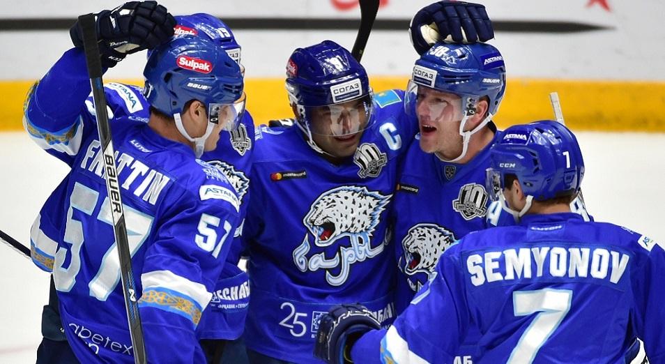 Канада өз хоккейшілерін қазақтардан «қызғана» бастады ма?