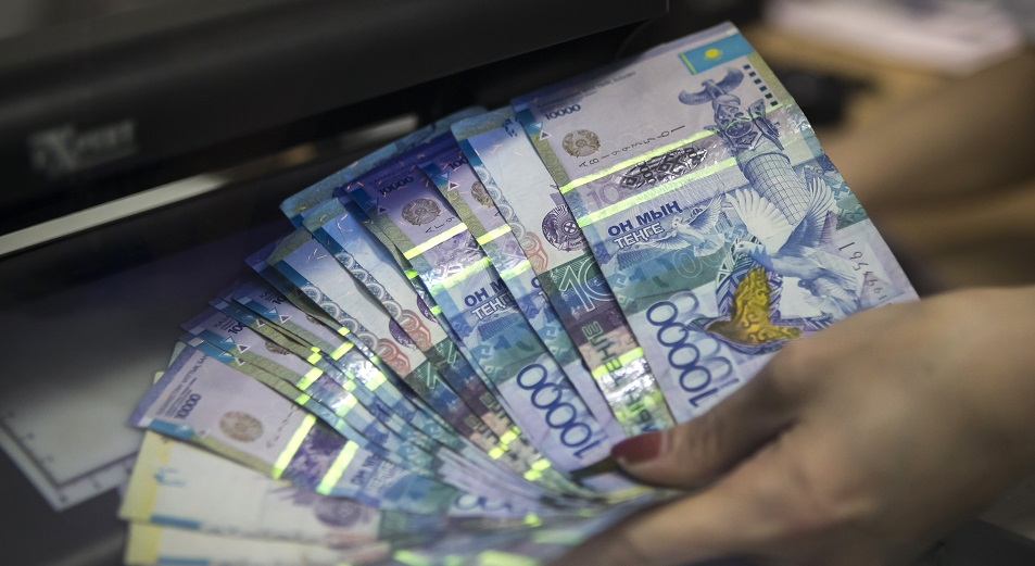 Bank RBK завершил процесс докапитализации