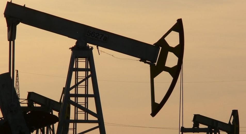 Казахстанские нефтесервисные компании хотят работать по-крупному