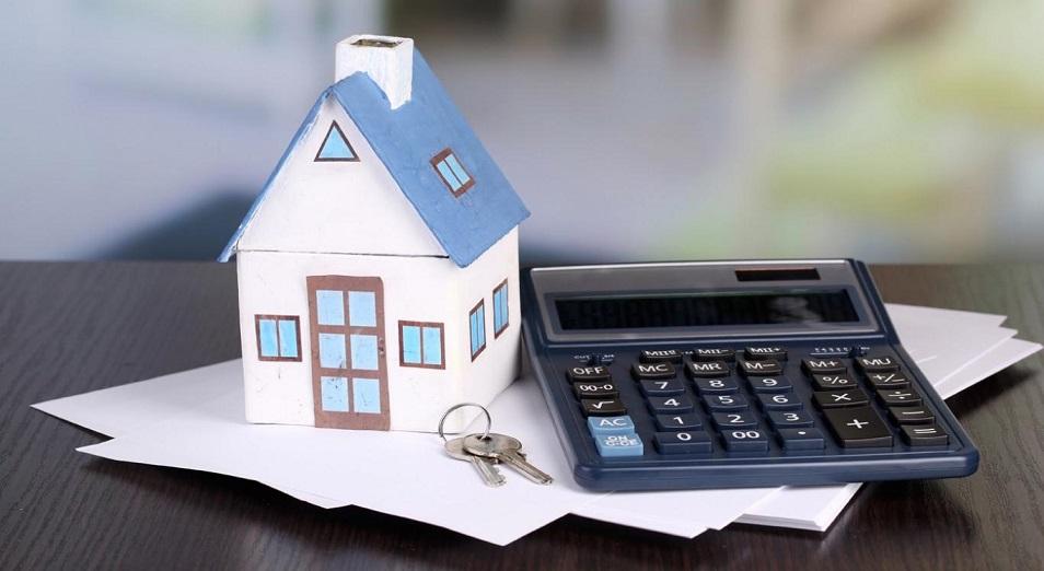 Программе рефинансирования ипотечных займов открывают двери