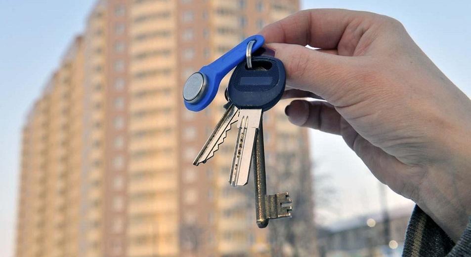 Просрочки по ипотеке сокращаются