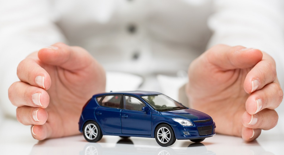 В автостраховании растет мошенничество, бороться с проблемой нечем
