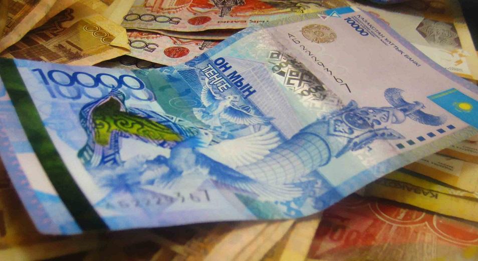 МОН обещает педагогам «добавку» до 40 тысяч тенге