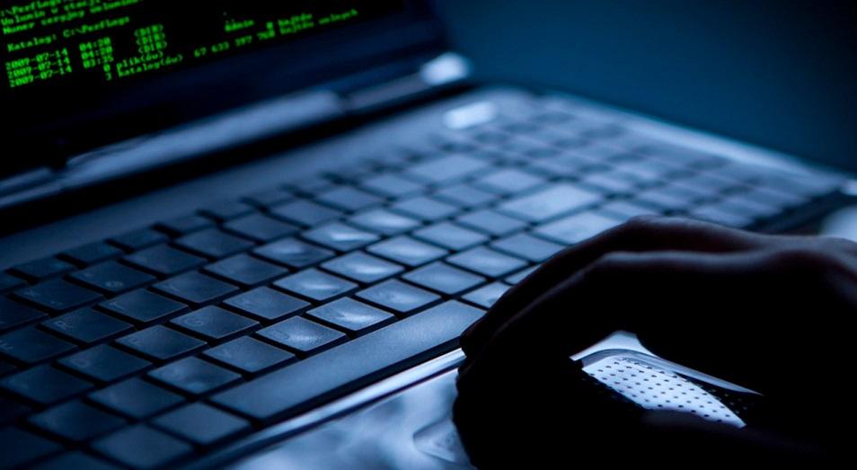 Киберпреступники будут осваивать новый арсенал