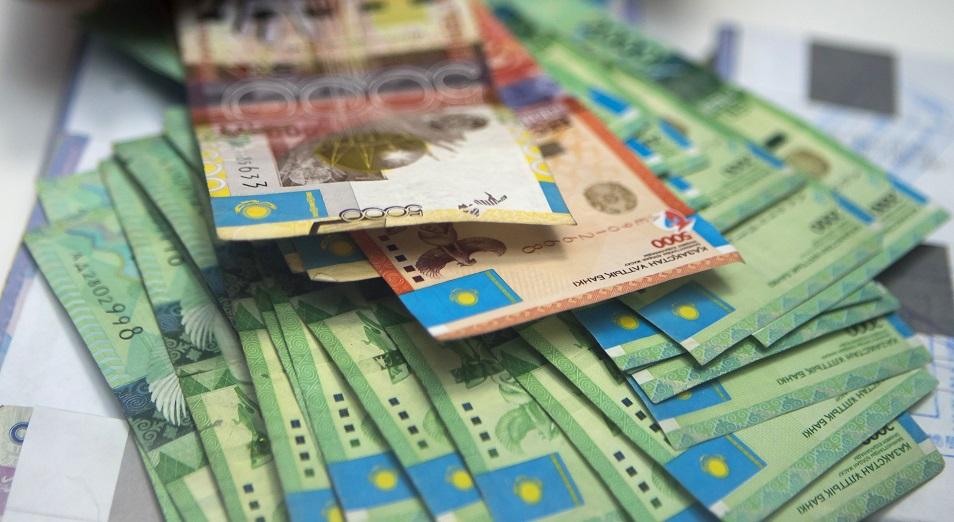 Кабмин ожидает доход Нацфонда от приватизации в 3,5-5,5 миллиарда долларов