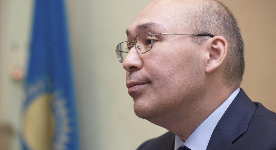 МФЦА заманивает УК активами Нацфонда
