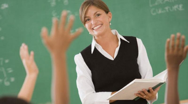 В Управлении образования перечислили самых востребованных учителей в Астане