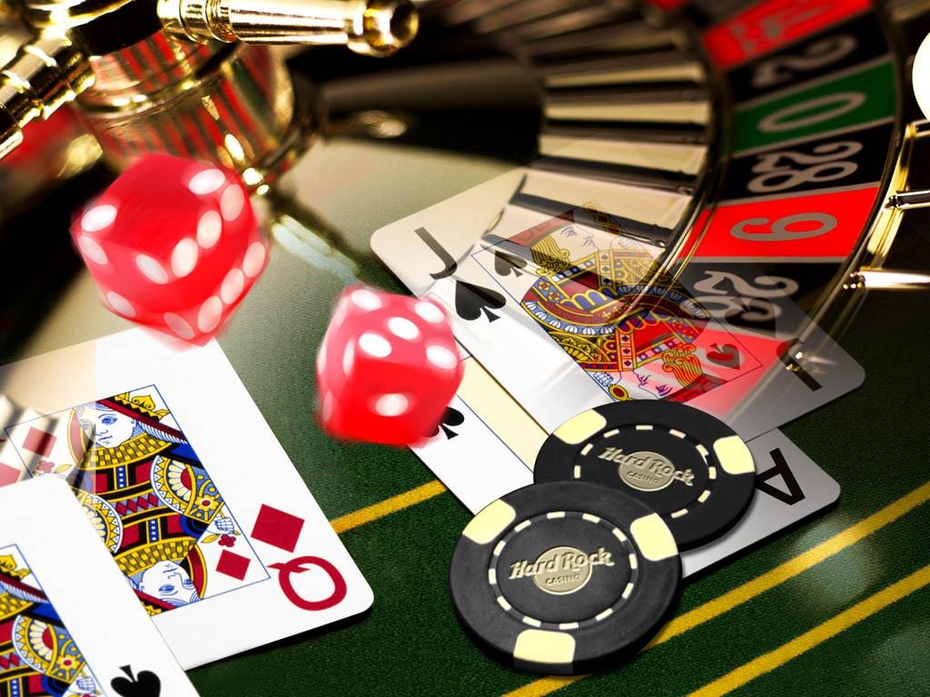 Подпольные онлайн-казино выявили в СКО