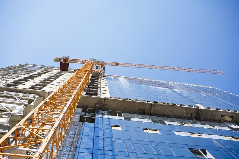 Одна из ведущих строительных компаний Кипра откроет свой офис в Астане