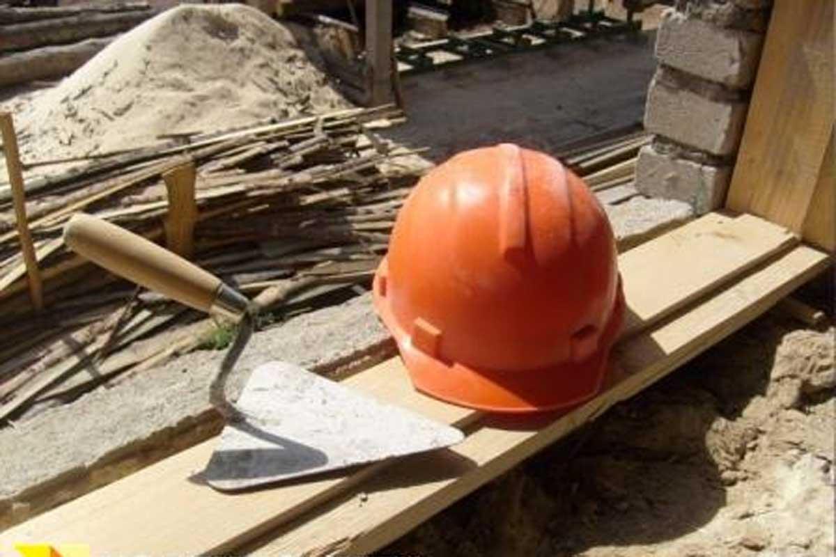 В Павлодаре планируют создать ассоциацию строителей