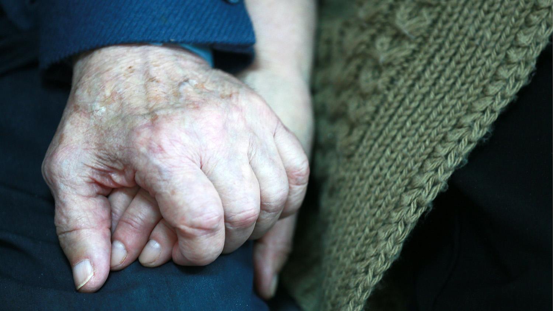 Самозанятые граждане Казахстана при уплате единого совокупного платежа смогут участвовать в пенсионной системе, получат право на соцвыплаты и медстрахование