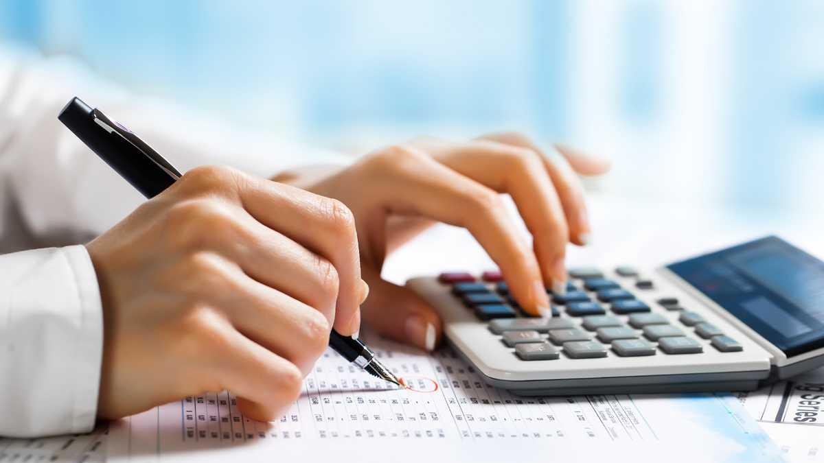 В Мангистау в течение месяца проведут рейды по взысканию налоговых задолженостей